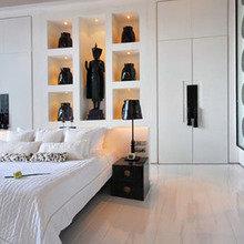Фотография: Мебель и свет в стиле Восточный, Эклектика, Дом, Тайланд, Дома и квартиры, Отель – фото на InMyRoom.ru