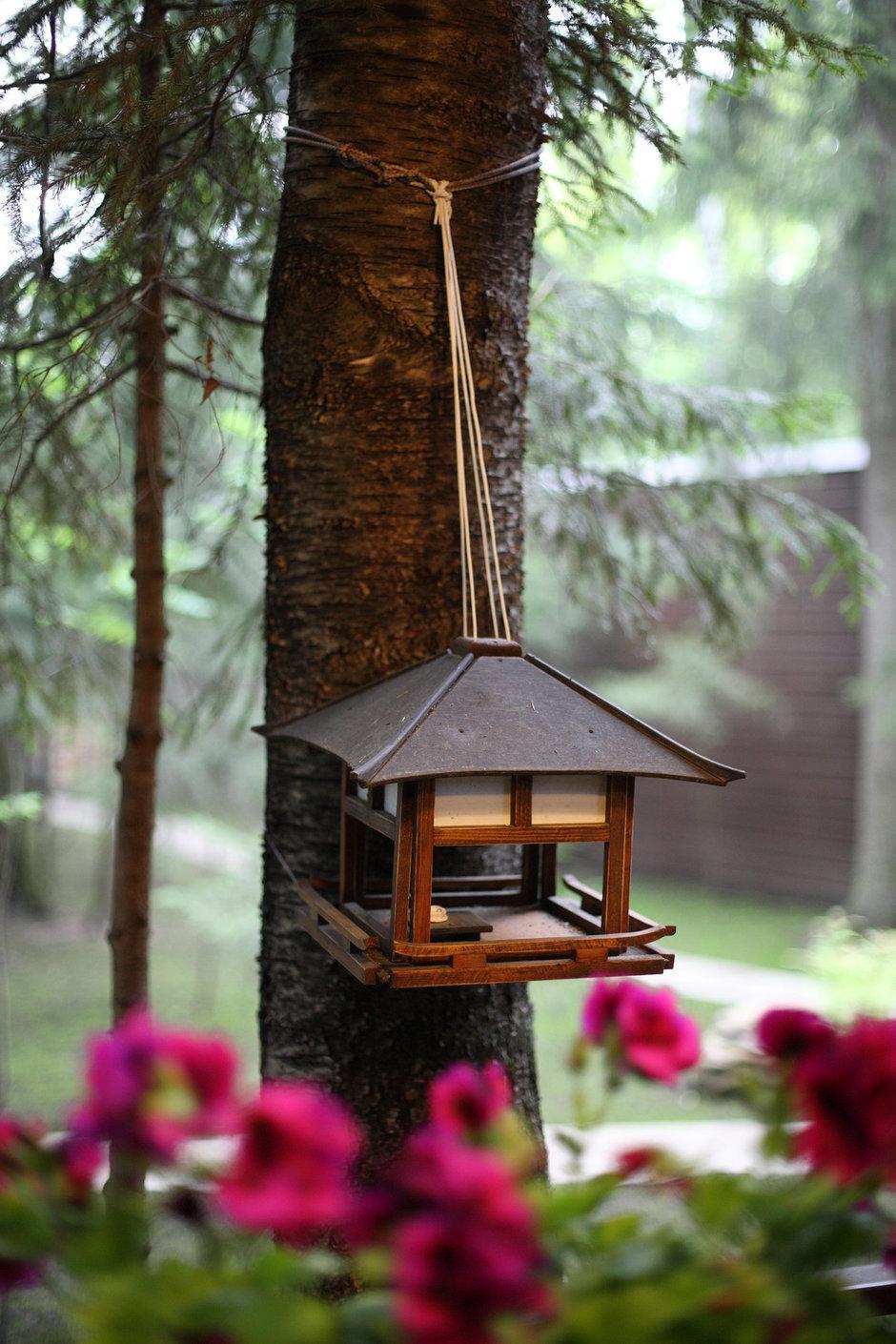 Фотография: Декор в стиле Восточный, Дом, Дома и квартиры, Проект недели – фото на InMyRoom.ru