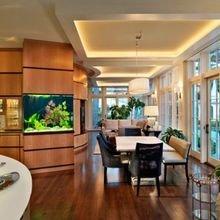 Фотография: Прочее в стиле Современный, Декор интерьера, Мебель и свет, Декор дома – фото на InMyRoom.ru