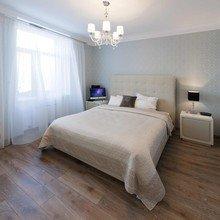 Фотография: Спальня в стиле Скандинавский, Современный, Стиль жизни, Советы – фото на InMyRoom.ru