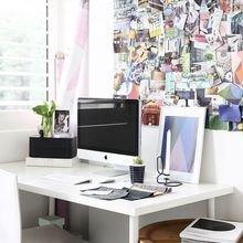 Фото из портфолио фоты – фотографии дизайна интерьеров на InMyRoom.ru