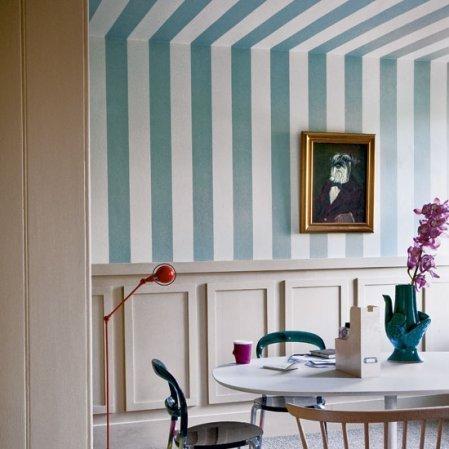 Фотография: Кухня и столовая в стиле Современный, Декор интерьера, Квартира, Дом, Декор дома – фото на InMyRoom.ru