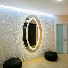 Фото из портфолио Masiero  – фотографии дизайна интерьеров на InMyRoom.ru