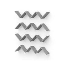 Полка Flex Shelf Set 89