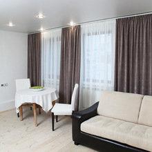 Фотография: Гостиная в стиле Современный, Дом, Дома и квартиры, IKEA, Переделка, Ремонт – фото на InMyRoom.ru
