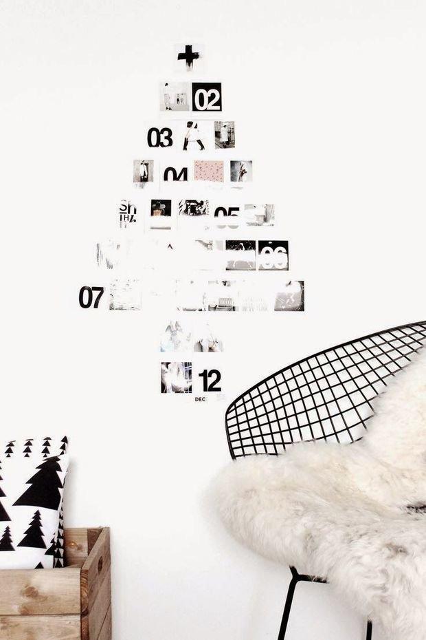 Фотография:  в стиле , Классический, Скандинавский, Современный, Декор интерьера, Аксессуары, Декор, Минимализм, Эко – фото на InMyRoom.ru