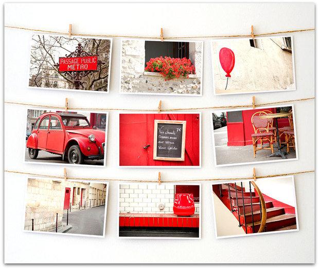 Фотография: Прочее в стиле , Декор интерьера, Декор дома, Стены – фото на InMyRoom.ru