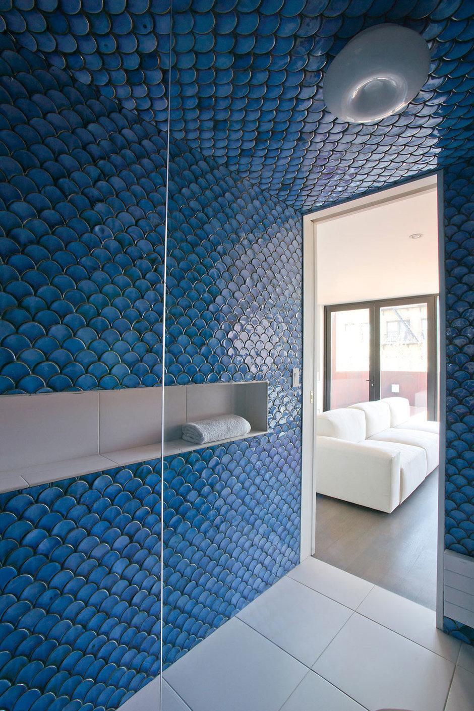 Фотография: Декор в стиле Современный, Дом, Дома и квартиры – фото на InMyRoom.ru