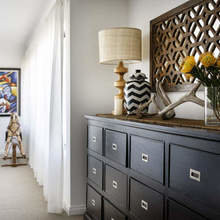 Фотография: Декор в стиле Эклектика, Современный, Дом, Австралия, Дома и квартиры – фото на InMyRoom.ru