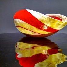 Фото из портфолио Муранское стекло/Декор – фотографии дизайна интерьеров на INMYROOM