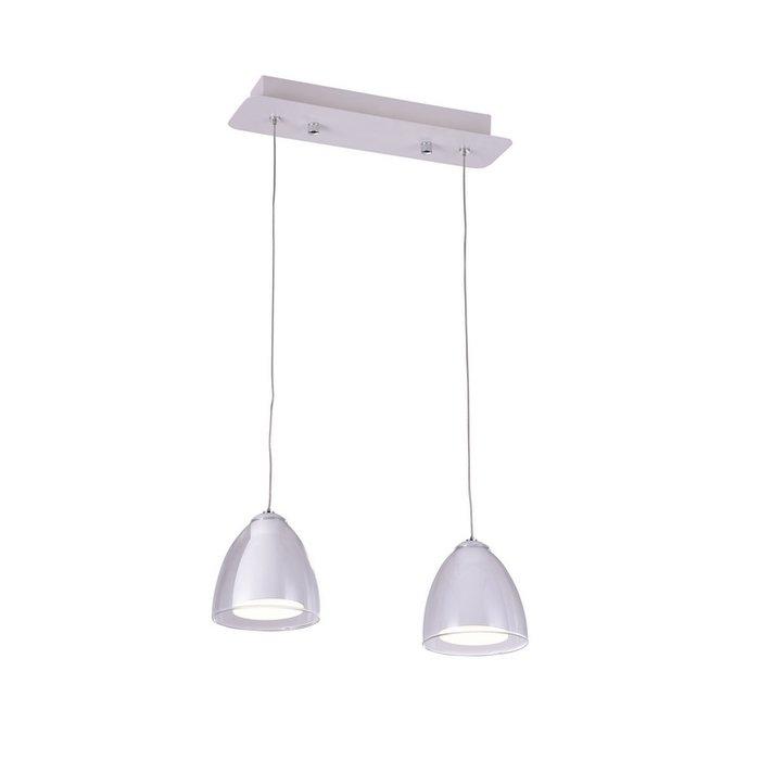 """Подвесной светильник """"Mirella"""" IDLAMP"""
