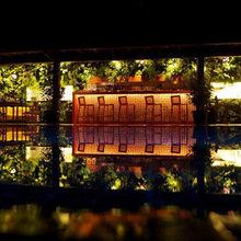 Фотография: Архитектура в стиле , Дома и квартиры, Городские места, Отель, Бразилия – фото на InMyRoom.ru
