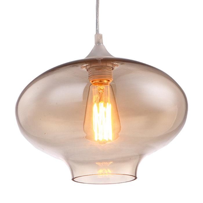 """Подвесной светильник Arte Lamp """"Flare"""""""