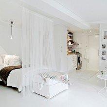 Фото из портфолио Дизайн в ярком стиле.  – фотографии дизайна интерьеров на InMyRoom.ru