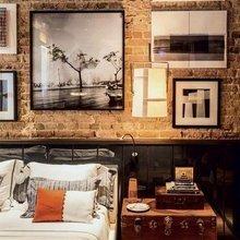 Фото из портфолио Речі, які мене надихають – фотографии дизайна интерьеров на INMYROOM