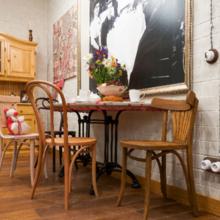Фото из портфолио домашние и офисные интерьеры с нашей мебелью – фотографии дизайна интерьеров на INMYROOM