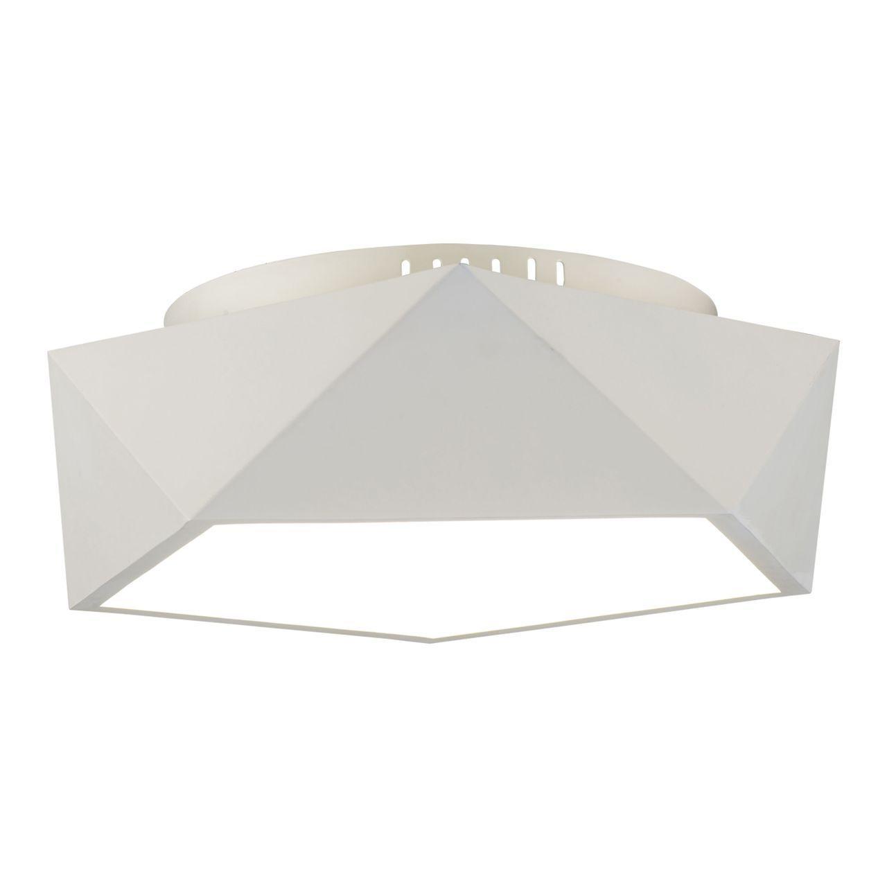 Купить Потолочный светодиодный светильник Spot Light Arca, inmyroom, Польша