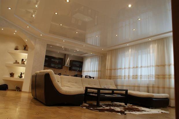 Фотография: Спальня в стиле Скандинавский, Декор интерьера, Квартира, Дом, Декор, Ремонт на практике – фото на InMyRoom.ru