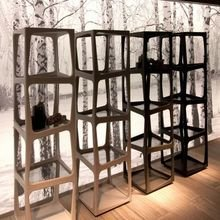Фотография: Декор в стиле Современный, Дизайн интерьера – фото на InMyRoom.ru