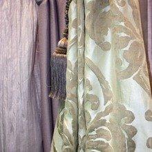Фотография: Декор в стиле Классический, Современный, Текстиль, Индустрия, События, Маркет, Heimtextil Russia – фото на InMyRoom.ru