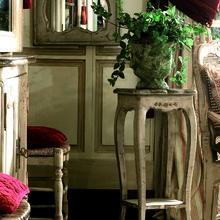 Фотография: Декор в стиле , Декор интерьера, Comptoir de Famille, Мебель и свет, Прованс, Буфет – фото на InMyRoom.ru