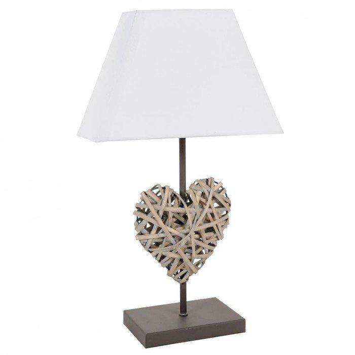 Лампа First Love