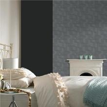 Фотография: Спальня в стиле Современный, Декор интерьера, Декор дома, Камин – фото на InMyRoom.ru