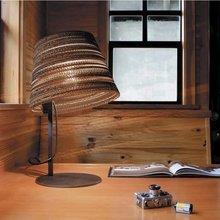 Фотография: Мебель и свет в стиле Современный, Декор интерьера, Светильники – фото на InMyRoom.ru