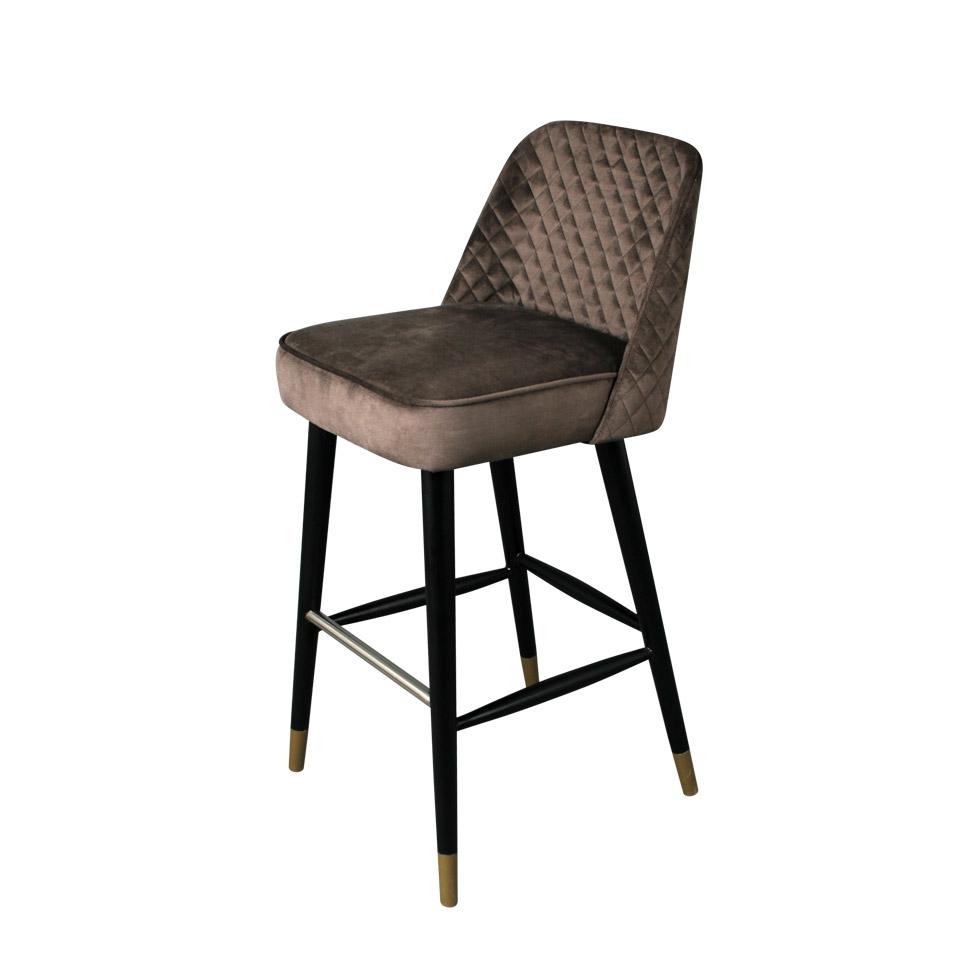 Барный стул Dendy