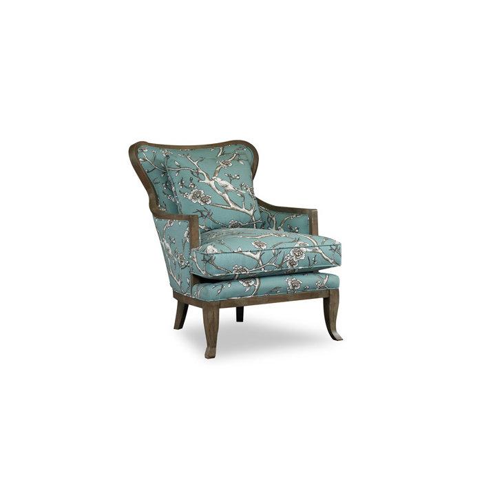 Кресло KENLY