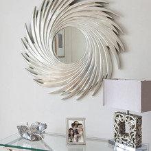 Фотография: Аксессуары в стиле Современный, Эклектика, Декор интерьера, Декор дома – фото на InMyRoom.ru