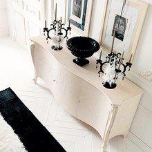 Фото из портфолио Комоды/Серванты/Консоли – фотографии дизайна интерьеров на INMYROOM