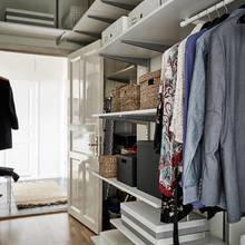 Фото из портфолио Kungshöjdsgatan 11 B – фотографии дизайна интерьеров на INMYROOM