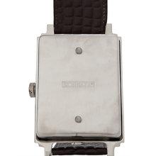 Часы 106590
