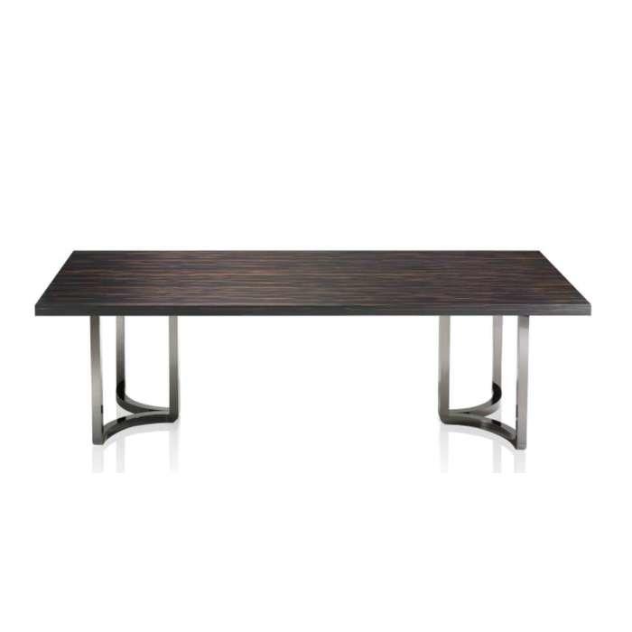 Стол обеденный TIGA