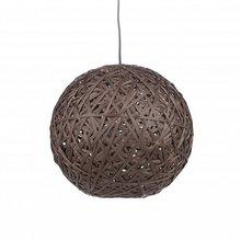 """Подвесной светильник """"Nest Ball"""""""