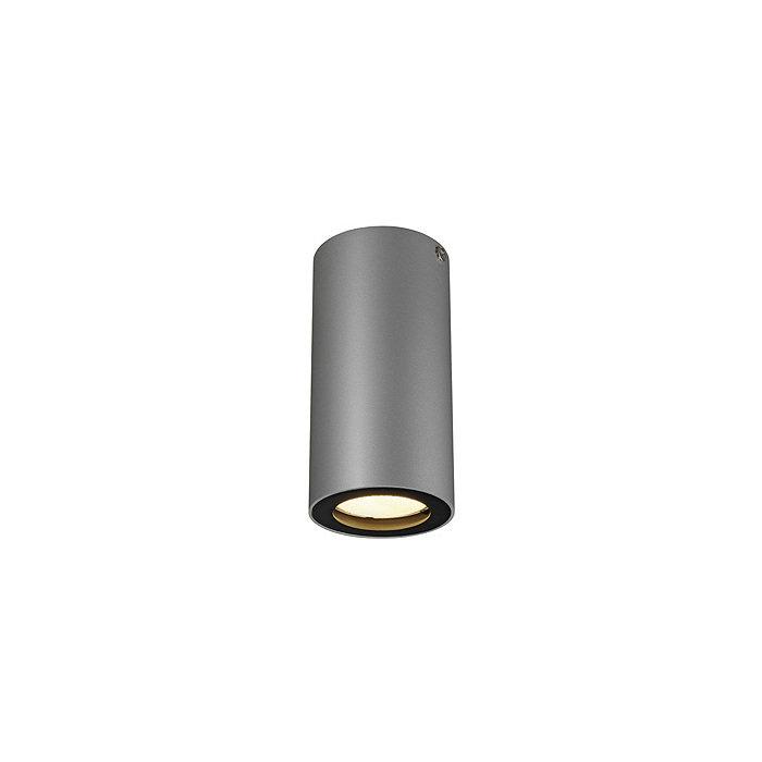 Светильник потолочный SLV Enola_B