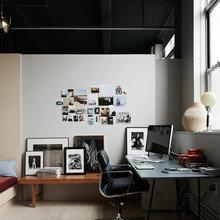 Фото из портфолио Стайлинг интерьера : дом фотографа Пиа Улин – фотографии дизайна интерьеров на InMyRoom.ru