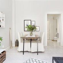 Фото из портфолио Fridhemsgatan 31, 2 tr, Kungsholmen – фотографии дизайна интерьеров на InMyRoom.ru