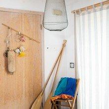 """Фото из портфолио """"Плавучий дом"""" в Нью-Йорке – фотографии дизайна интерьеров на INMYROOM"""