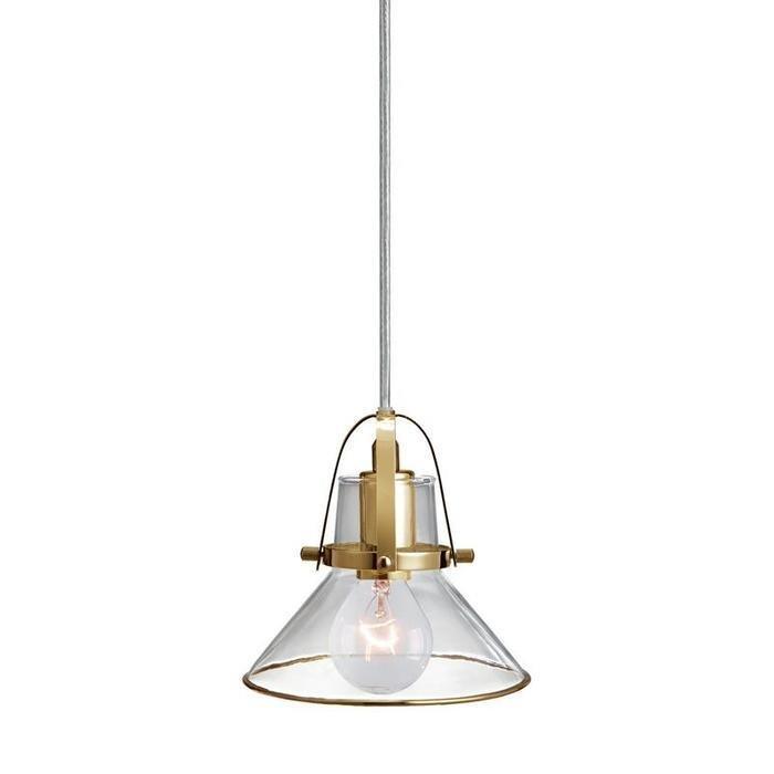 Подвесной светильник Markslojd Hunneberg