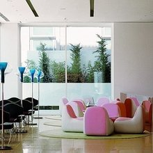 Фото из портфолио 4 – фотографии дизайна интерьеров на INMYROOM