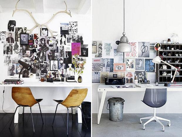 Фотография: Прочее в стиле , Декор интерьера, DIY, Хранение, Советы – фото на InMyRoom.ru