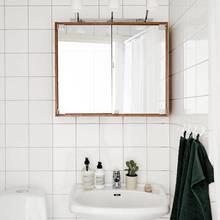 Фото из портфолио Cederbourgsgatan 9 – фотографии дизайна интерьеров на INMYROOM
