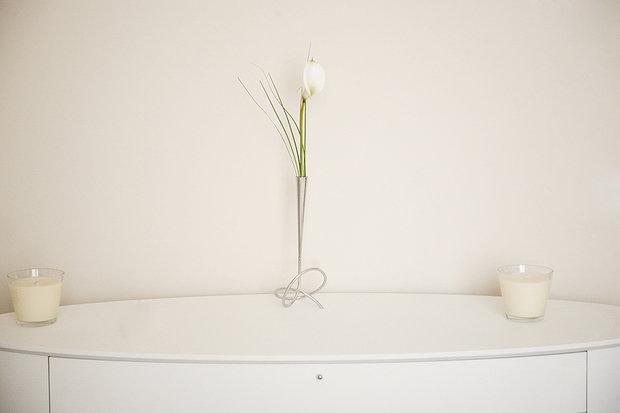 Фотография: Прочее в стиле , Современный, Декор интерьера, Квартира, Дома и квартиры – фото на InMyRoom.ru