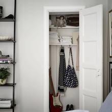 Фото из портфолио Linnégatan 61 – фотографии дизайна интерьеров на INMYROOM