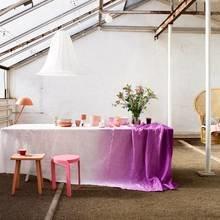 Фотография: Кухня и столовая в стиле Лофт, Советы, Синий, Екатерина Савкина, тенденции 2015 – фото на InMyRoom.ru