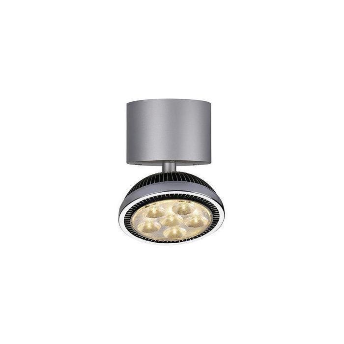 Светодиодный светильник SLV Domeled Ceiling