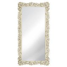 Напольное Зеркало в стиле Прованс