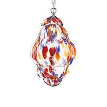 """Подвесной светильник Arte Lamp """"Venezia"""""""